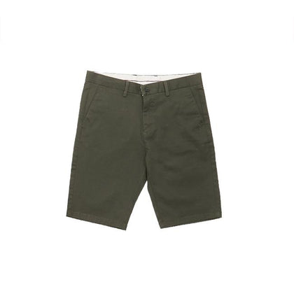 Gus Bear Congo Men's Bermudas - Green