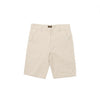 Gus Bear South Bay Men's Bermudas - Beige