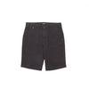 Gus Bear Indiana Men's Bermudas - Blue