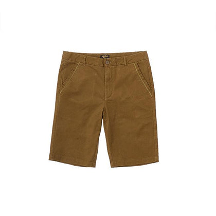 Gus Bear Palawan Men's Bermudas - Green