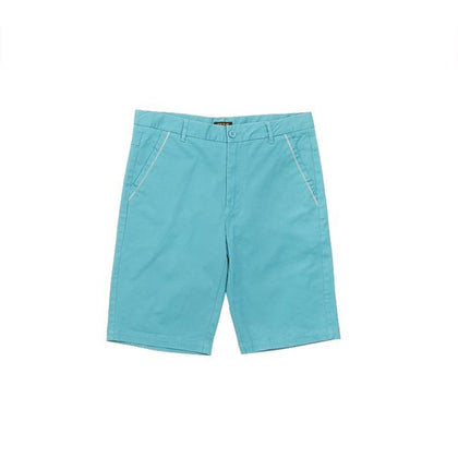 Gus Bear Palawan Men's Bermudas - Blue