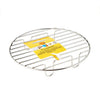 Tanyu High Stainless Steel Steamer Rack 18cm
