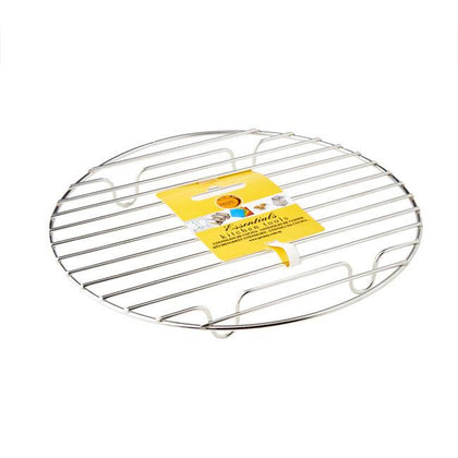 Tanyu High Stainless Steel Steamer Rack 21cm