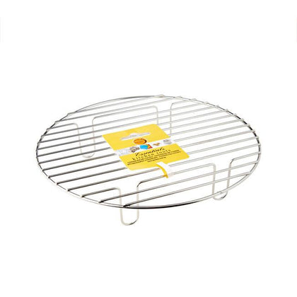 Tanyu High Stainless Steel Steamer Rack 24cm
