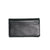 Pierre Cardin Hanna 2 Fold 3/4 Ladies Wallet - Black