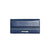 Pierre Cardin Hanna 2 Fold Long Wallet - Navy