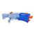 Hasbro Fortnite TS-R Nerf Super Soaker Water Blaster Toy