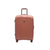 "Hush Puppies 28"" Hardcase Luggage - Pink"