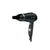 Tefal Hair Studio Hair Dryer