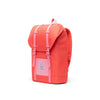 Herschel Retreat Youth Hot Coral/Flamingo Pink