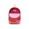 Herschel Heritage Youth Hot Coral/Flamingo Pink