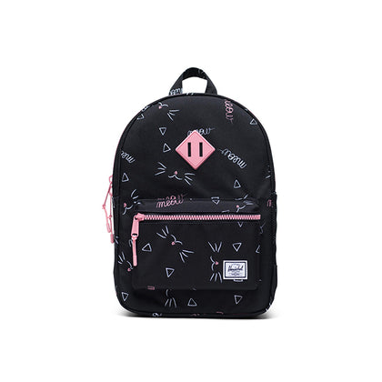 Herschel Heritage Youth Meow