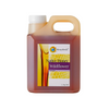 HoneyWorld Wildflower Honey 1.5kg