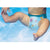 Huggies Little Swimmer Swimming Diapers - L