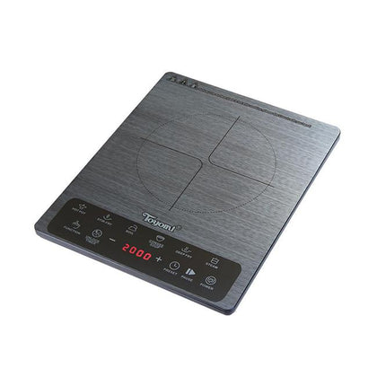 Toyomi Induction Cooker