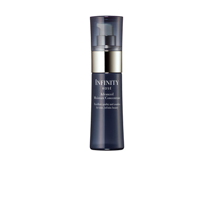 Kose INFINITY Advanced Moisture Concentrate Essence 50ml