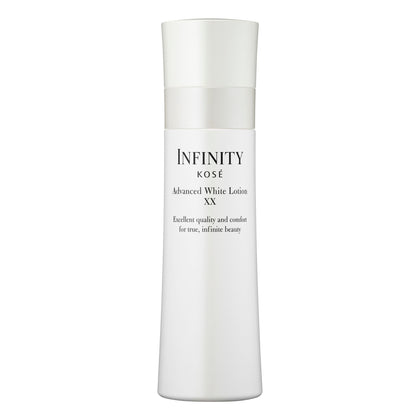 Kose INFINITY Advanced White Lotion XX 160ml
