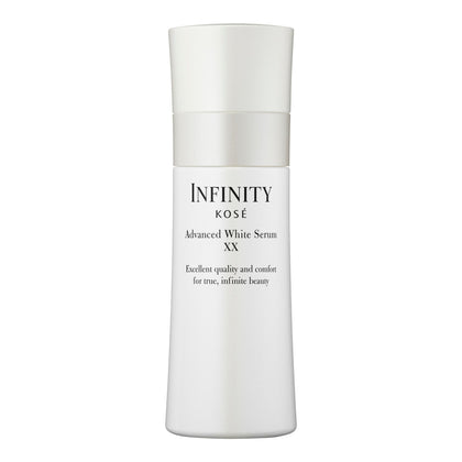 Kose INFINITY Advanced White Serum XX 160ml