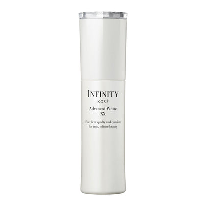Kose INFINITY Advanced White XX 40ml