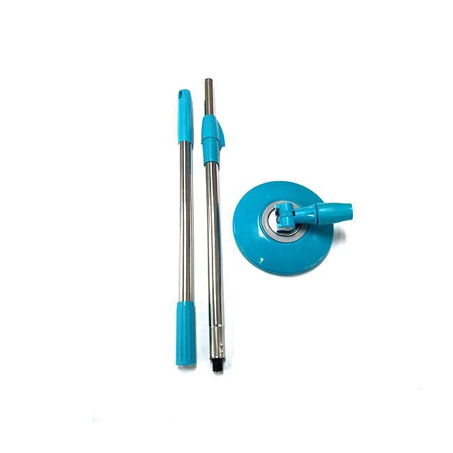 Spin & Go S2 Mop Stick