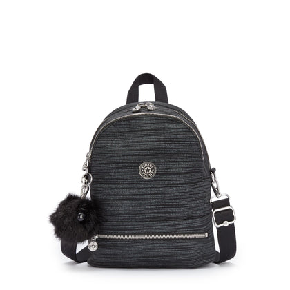 Kipling Ives S Zipper Cross Bl