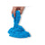 Kinetic Sand 2lb Colour Bag - Blue