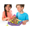 Kinetic Sand Beach Day Fun Set
