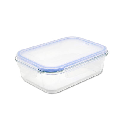 Kukeri Glass Container 1L