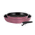 Tefal Ingenio Rose 3pc Set