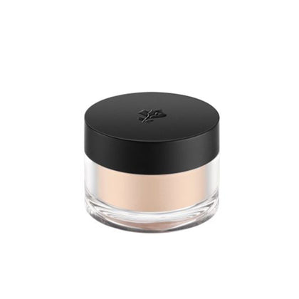 Lancome Long Time No Shine Powder