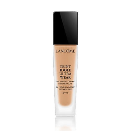 Lancome Teint Idole Ultra Wear Foundation Shade 045 Sable Beige