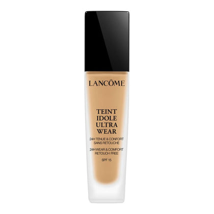Lancome Teint Idole Ultra Wear Foundation Shade 05 Beige Noisette