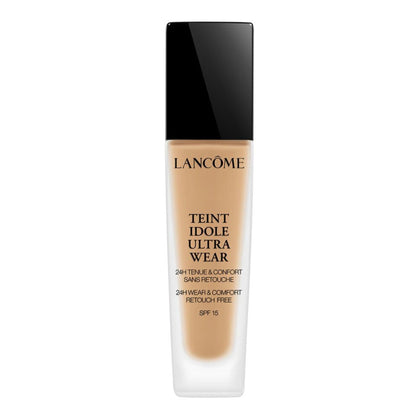 Lancome Teint Idole Ultra Wear Foundation Shade 06 Beige Cannelle