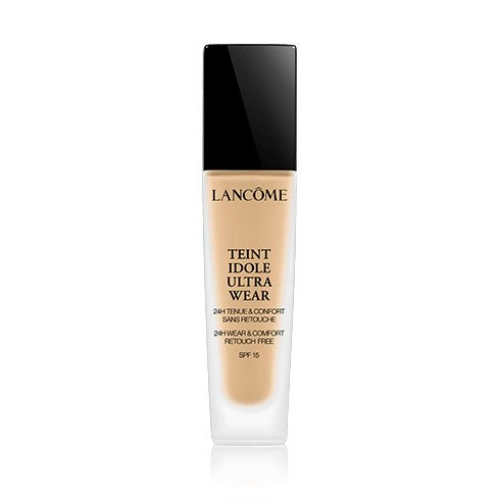 Lancome Teint Idole Ultra Wear Foundation