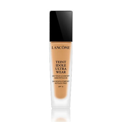 Lancome Teint Idole Ultra Wear Foundation Shade 055 Beige Ideal