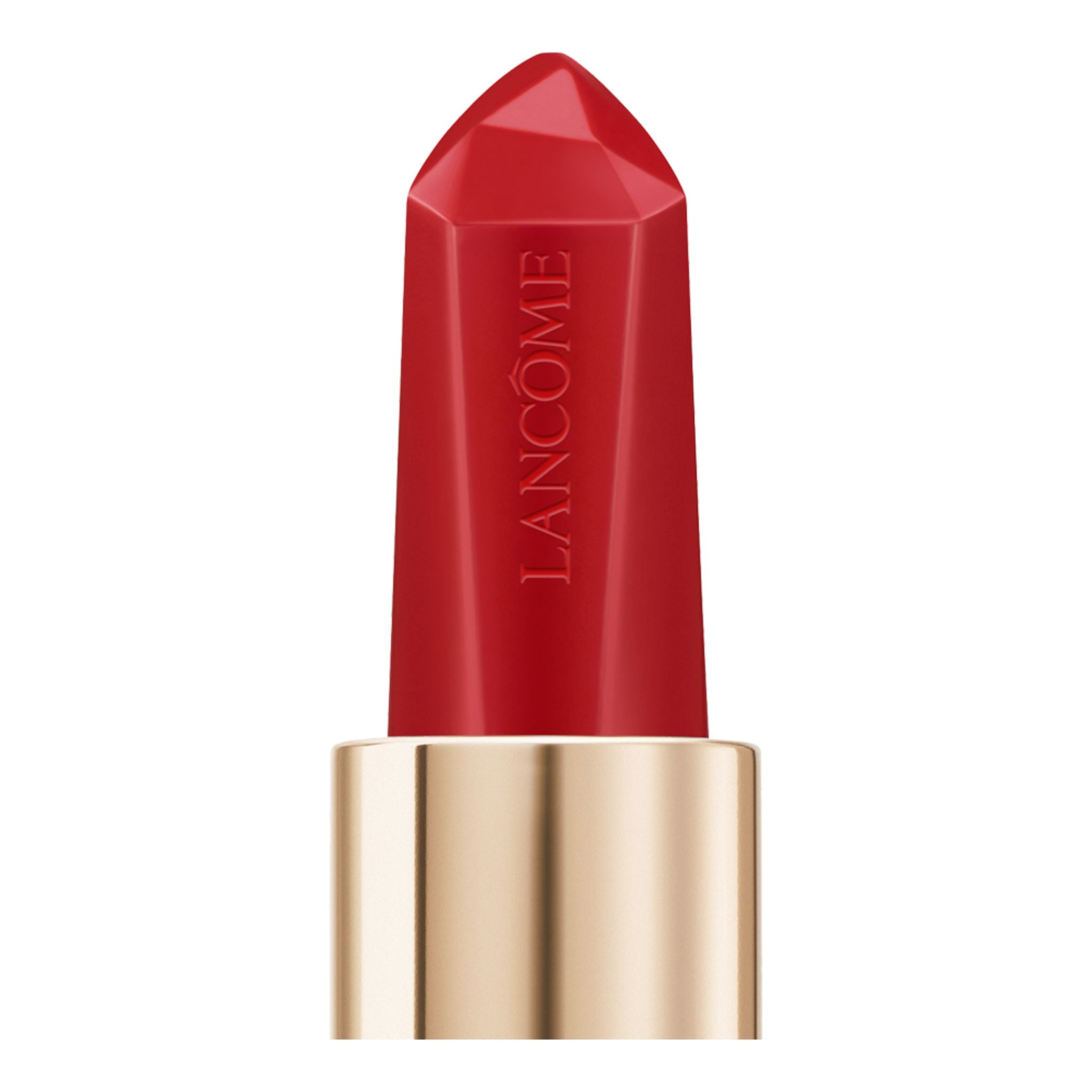 Lancome L'Absolu Rouge Ruby Cream 01 Bad Bloody Ruby