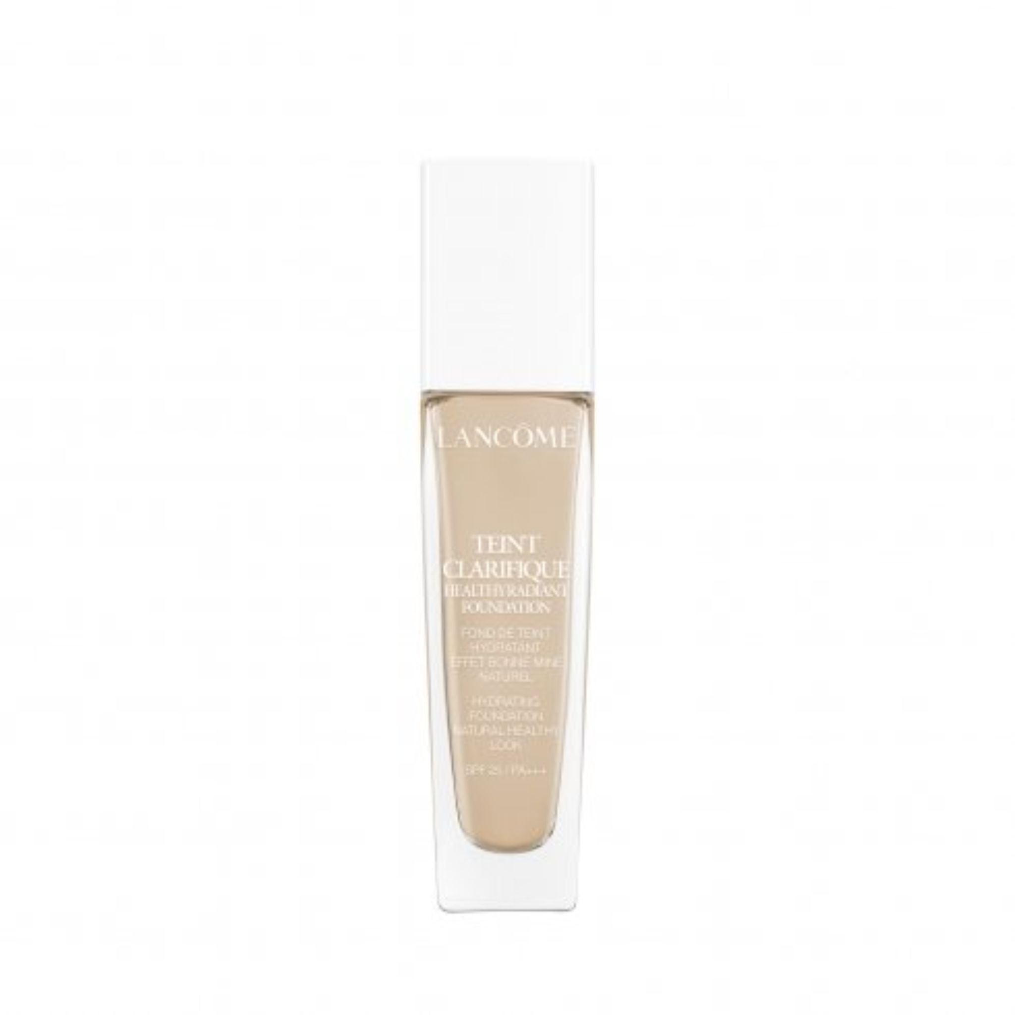 Lancome Teint Clarifique Hydrating Foundation PO-03