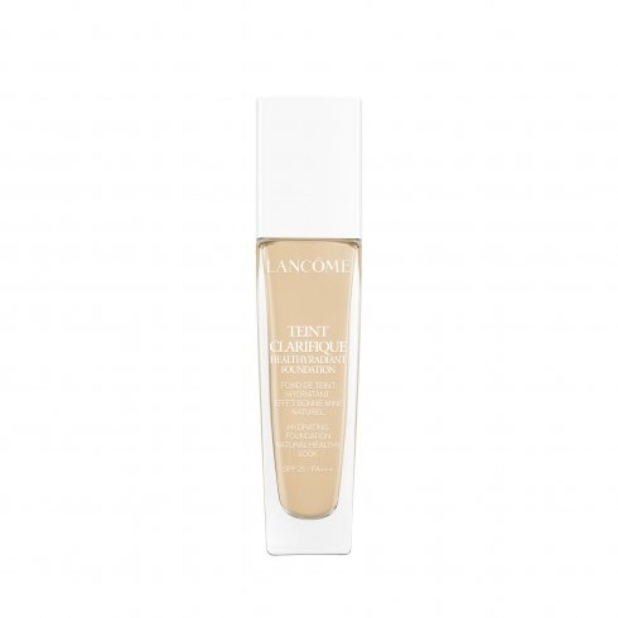 Lancome Teint Clarifique Hydrating Foundation P-00