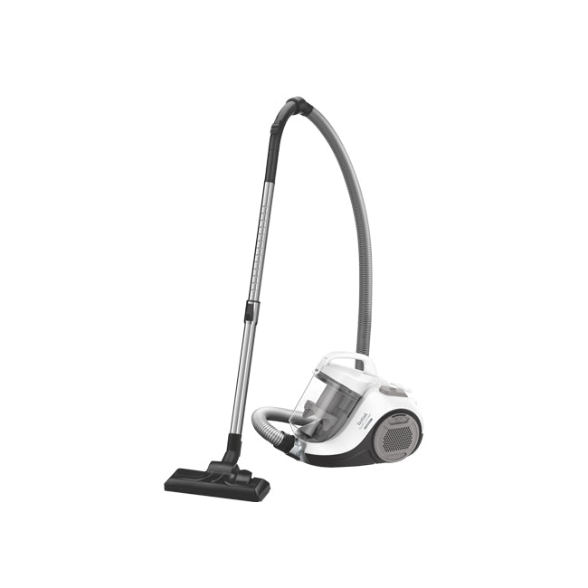 Tefal Swift Power Cyclonic Vacuum Cleaner