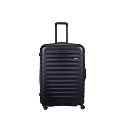 Lojel Alto Collection Luggage Black - L