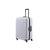 Lojel Alto Collection Luggage Light Gray - L