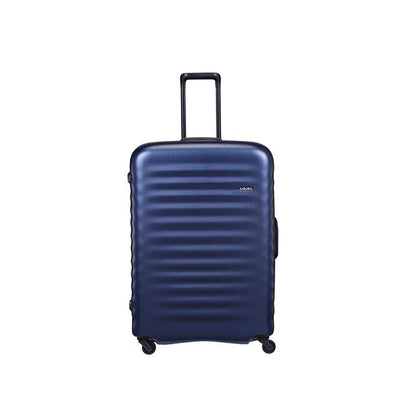 Lojel Alto Collection Luggage Midnight Blue - L