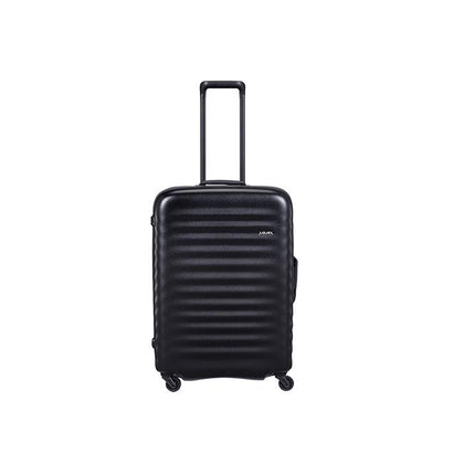 Lojel Alto Collection Luggage Black - M