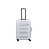 Lojel Alto Collection Luggage Light Gray - M