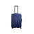Lojel Alto Collection Luggage Midnight Blue - M