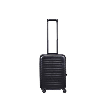Lojel Alto Collection Luggage Black - S