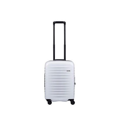 Lojel Alto Collection Luggage Light Gray - S