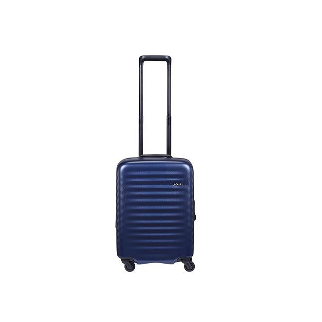 Lojel Alto Collection Luggage Midnight Blue - S