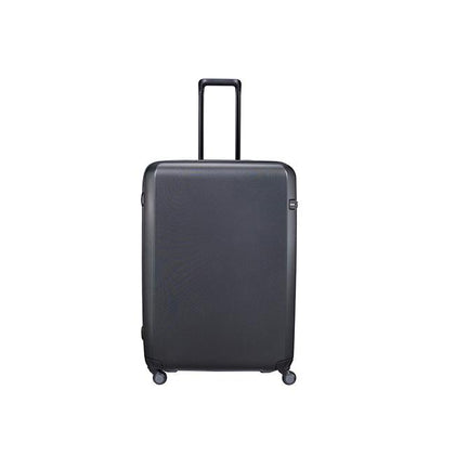 Lojel Rando Collection Luggage Black - L