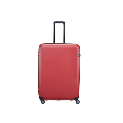 Lojel Rando Collection Luggage Brick Red - L